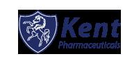 Kent Pharma