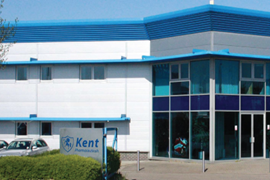 kent pharmaceuticals limited