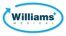 williamsmedicalfooter